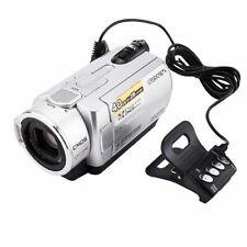 1.5m Remote Commander for SONY LANC ACC Socket Handycam Camcorder RM-VD1 SR-VD1