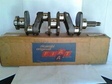"""Albero motore Fiat 600 D """"NUOVO"""" originale FIAT 4137306"""