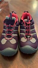 Keen Shoes Size Youth 3 EUC