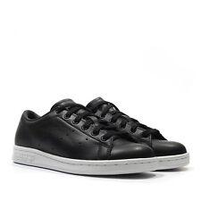 Dimensione dell 'euro 41 adidas stan smith scarpe da ginnastica per uomini su ebay