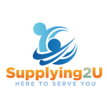 Supplying2U