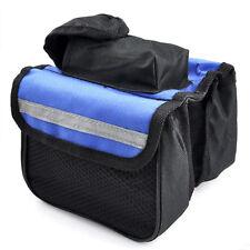 KLICKfix Satteltasche für Fahrräder