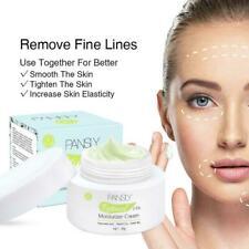 Retinol Face Cream Serum Vitamin E Hyaluronic Acid - moisturising 30ML K4W1