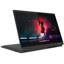 "Lenovo IdeaPad Flex 5 14IIL05 81X1001AGE - 14"" FHD IPS Touch, Intel i5-1035G1,"
