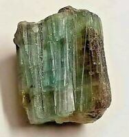 9ct, Natural Emerald Specimen from Skardu Pakistan, Collector item, US Seller