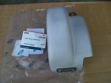 Ford Focus RS Mk1 NEW Turbo HEAT SHIELD Lower GENUINE FORD PART