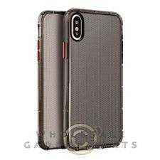 Apple iPhone X/XS Nimbus9 Phantom 2 Case - Carbon Case Cover Shell Shield