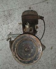 moteur 175 borgne moto de collection AUTOMOTO MFS MF BH ...