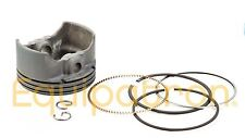 Briggs & Stratton 590404 Piston Assembly Replaces # 797304, 797302, 796639