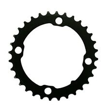 Truvativ 32t Chainring (4 bolt) STEEL -  fits Shimano / Raceface etc.