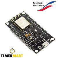 ESP8266 CH340 ESP-12E NodeMcu V3 CH340G Wireless module WIFI Arduino TimerMart