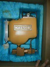 Kaeser Automatic Drain AMD6500