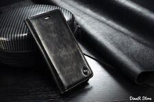 funda móvil carcasa para Apple iPhone 6S Bolsa, Cubierta, Protectora Negro 3CSC