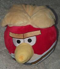 Angry Birds Star Wars Soft 20cm Plush Toy
