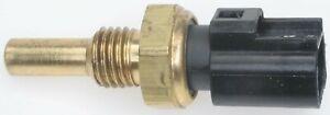 Coolant Temperature Sensor  ACDelco Professional  D583