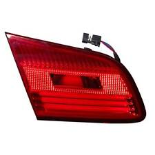 Magneti Marelli Rear Light Lamp Left N/S Passenger Side BMW 3 Series E93 2007-On