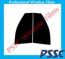 VW Routan 2007-2012 Pre Cut Window Tint / Front Windows
