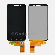 US Motorola Droid Mini XT1030 LCD Display + Digitizer Touch Screen Glass Panel
