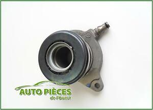 BUTEE HYDRAULIQUE EMBRAYAGE FORD C-MAX - FOCUS - MONDEO - S-MAX
