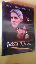 Blue River (DVD, 2007)sam elliot