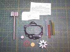 CLEVITE   PK8  Oil Pump Repair Kit fit Buick, Chevrolet, Oldsmobile, Pontiac