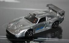 Matchbox-Porsche 911 GT 1-Modell-Made in China-very rare