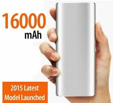 16000mAh Xiaomi Style Emergency Phone Charger For Android phone, Iphone, Samsung