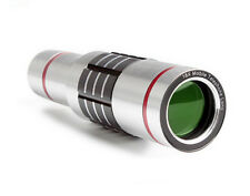 Portable MINI High Definition Adjustable Night-Vision Monoculars Telescope#