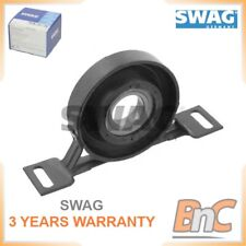 GENUINE SWAG HEAVY DUTY PROPSHAFT MOUNTING FOR BMW