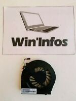Ventilateur refroidisseur chaleur cpu fan HP Pavilion G7 - 2000 (G7-2251sf)