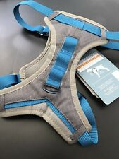 Kurgo JOURNEY Dog Harness Medium