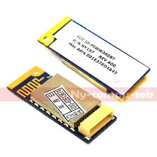 360 Bluetooth Adapter HY157 Module for Dell Latitude D620 D630 D820 D830 M65 M90