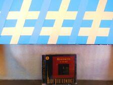 Horowitz at the Met ECD (CD, Sep-1999, RCA)