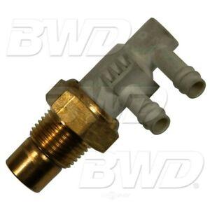 BWD EC920 Ported Vacuum Switch