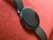 Samsung Galaxy Watch Active2 44mm 4G LTE