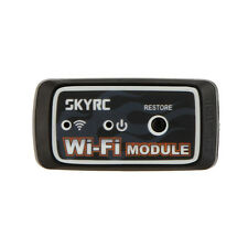 New SKYRC SK-600075-01 WiFi Module Compatible With Original Imax B6 Mini B6AC V2