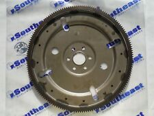 BRAND NEW FORD  FLEXPLATE  FORD E150 E250 MUSTANG F150 F250 #F65Z-6375-CA