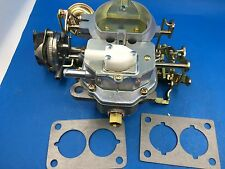 carburetor carb carby 2 Barrel fit Jeep BBD 6 Cylinder .Engine 4.2 L 258 CU AMC