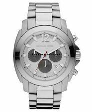 Chronograph Dress/Formal Wristwatches