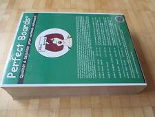 100 x Comic Boards  ALBEN  Format  22,0 x 29,7 cm Asterix, Carlsen