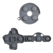 Controller Conductive Rubber Pad for Xbox 360 Parts