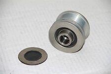 Freewheel alternator pulley 2.0 Audi A4* A6* 06B903119A New genuine Audi part