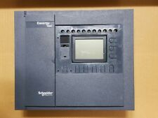 SCHNEIDER ELECTRIC SEP383 NICE! FAST SHIPPING!