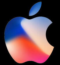 $25 Apple ITunes Gift Card - Free Delivery!