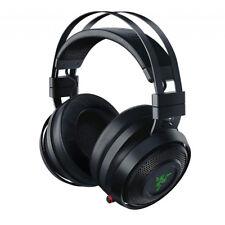 Razer Nari Gaming Headset Over-Ear Gamer Kopfhörer kabellos 7.1-Surround-Sound