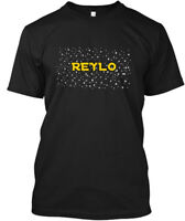 Reylo - You're Not Alone Neither Are You Hanes Tagless Tee T-Shirt
