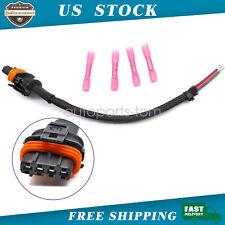 Fit For Polaris Ranger 570 800 900 T-Bap Sensor Wiring Repair Harness ATV NEW