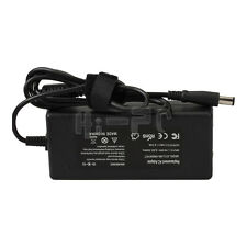 90W AC Adapter Power for HP Pavilion dv7-1240us dv7-1260us dv7-1243cl dv7-1245dx