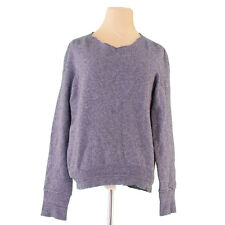Dolce&Gabbana knit Grey Woman Authentic Used R1123