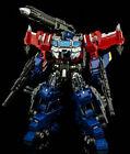 in stock Make Toys MT MTCD-03 Thunder Manus God Ginrai Action Figure
